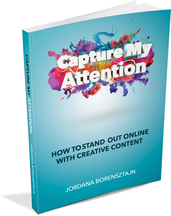 Capture-My-Attention-book-transparent-softback